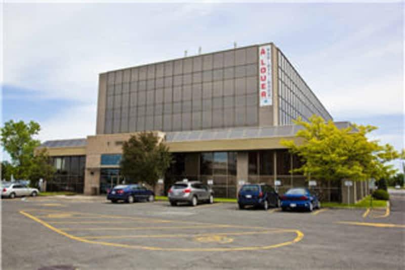 Car Rental Locations  Mississauga amp Calgary  Zoom RentACar