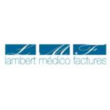 Lambert Médico Factures - Bill Payment Services