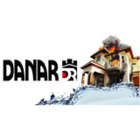 View Renovation Danar's Laval profile