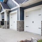 Overhead Door - Overhead & Garage Doors