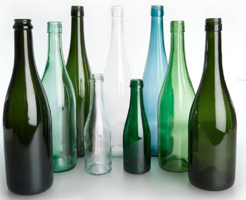 photo Salbro Bottle Inc