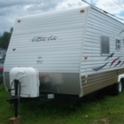 Caravane Les Promenades - Recreational Vehicle Dealers - 450-491-7474