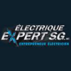 Voir le profil de Electrique Expert SG Inc - Maricourt