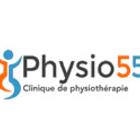 Physio 55 - Clinics