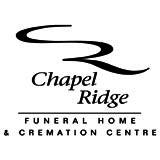 Voir le profil de Chapel Ridge Funeral Home and Cremation Centre - Thornhill