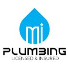 M I Plumbing Services - Plumbers & Plumbing Contractors