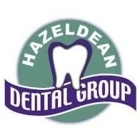 Hazeldean Dental - Dentists