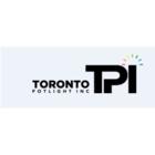 Toronto PotLight Inc - Electricians & Electrical Contractors - 416-509-2740