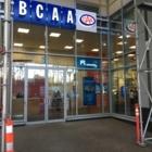 BCAA - Insurance Agents & Brokers