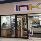 Ink Plus Lincoln Fields - Réparation d'ordinateurs et entretien informatique