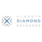 View Alberta Diamond Exchange's Calgary profile