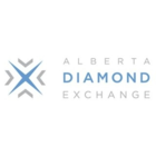 Alberta Diamond Exchange - Bijouteries et bijoutiers