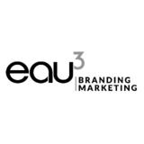 Voir le profil de Eau3 Branding + Marketing - Montréal