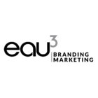Eau3 Branding + Marketing