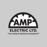 Voir le profil de AMP Electric Ltd - Surrey