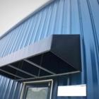 Norsteel Building Systems Ltd - Pre-Cut & Prefabricated Buildings