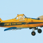 View Jim's Flying Service's Halton Hills profile