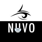 Nuvo Eye Centre de l'oeil - Optométristes