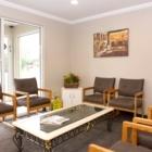 Grandview Dental Centre - Denturists - 519-622-4500