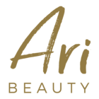Ari Beauty - Nail Salons