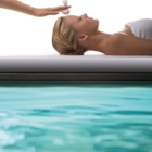 Lakeside Spa - Registered Massage Therapists - 403-815-8660