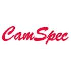 CamSpec North - Plumbers & Plumbing Contractors - 705-897-4883