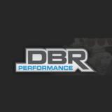 View DBR Performance's Farnham profile