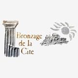 View Bronzage De La Cité's Sainte-Sophie profile