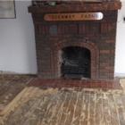 Colonial Wood Flooring - Floor Refinishing, Laying & Resurfacing