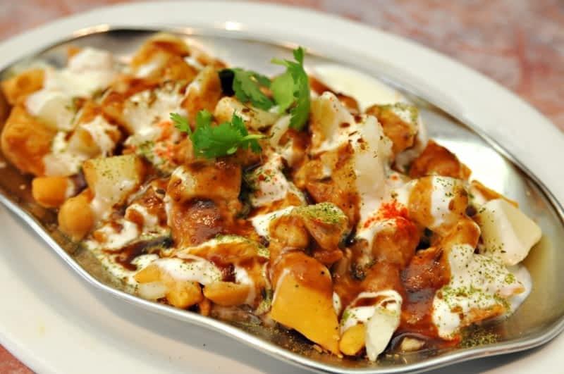 photo Maurya East Indian Cuisine - Liberty Village