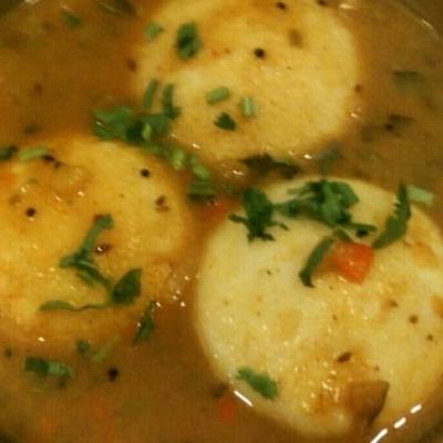 Chennai Express - Restaurants - 514-903-3330