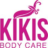 View Kikis Body Care's Newton profile