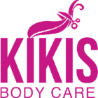 View Kikis Body Care's Delta profile