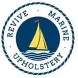 View Revive Marine Upholstery's Sidney profile