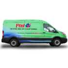 Peel Heating and Air Conditioning - Heating Contractors