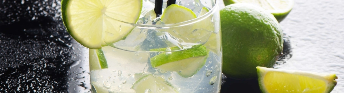 Enjoy Brazilian caipirinhas at these Toronto restaurants