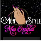 Mon style mes ongles - Nail Salons