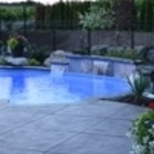 Elite Crete Design Inc - Concrete Contractors - 905-622-7383