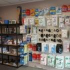 View Capital Vacuum Sales & Services 1995 Ltd's Fredericton profile