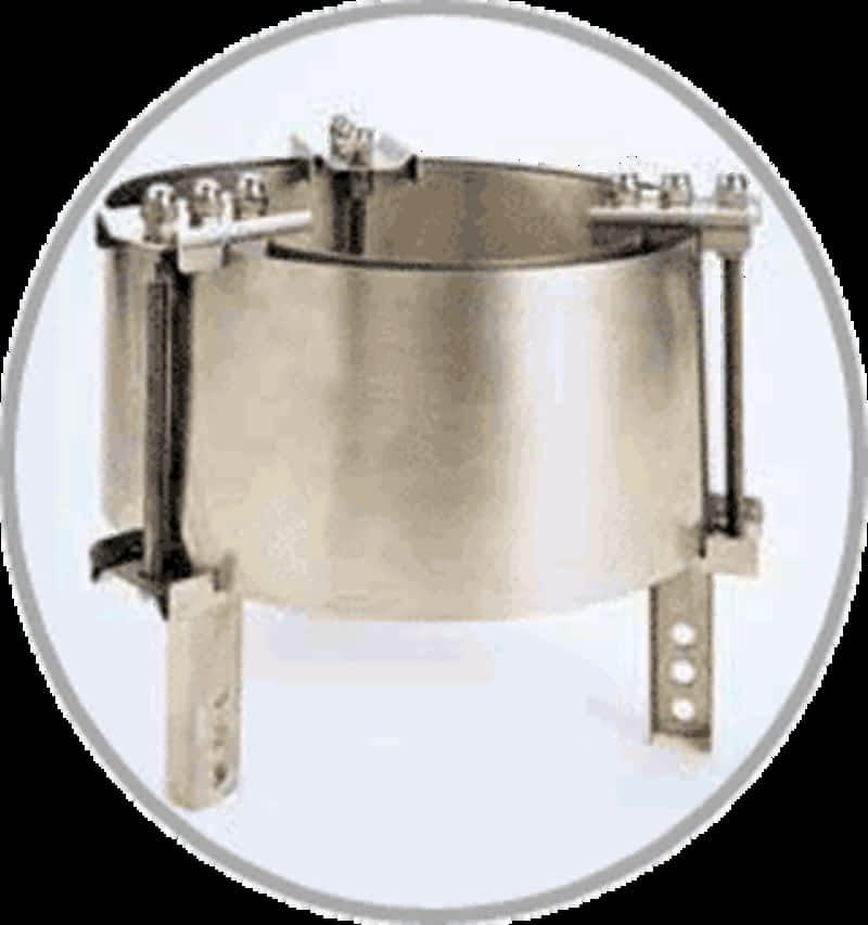 photo Arrow Sheet Metal Ltd