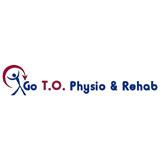 View Go T O Physio Rehab's Toronto profile
