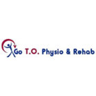 Go T O Physio Rehab - Physiotherapists