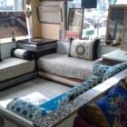 TopSalonsMarocains Inc. - Furniture Stores