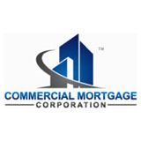 Commercial Mortgage Coporation - Mortgages