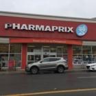 Pharmaprix - Pharmacies - 514-389-1551