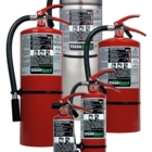 Acme Fire and Safety Co Ltd - Fire Protection Consultants