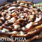 Popular Pizza Inc - Italian Restaurants - 905-874-4242