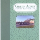 Green Acres Family Restaurant - Restaurants