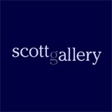 View Scott Gallery's Acheson profile