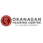 Okanagan Hearing Centre